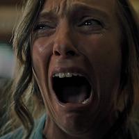 Od dnes v kinách najlepší horor roka Prekliate dedičstvo a hity skupiny ABBA v pokračovaní Mamma Mia