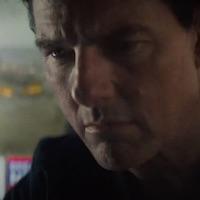 Prvý augustový týždeň bude akčný so šiestym pokračovaním Mission: Impossible – Fallout