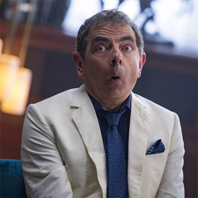 Koncom mesiaca uvidíme v kinách sedem nových filmov, bude aj Johnny English 3, Byt, či Dogman