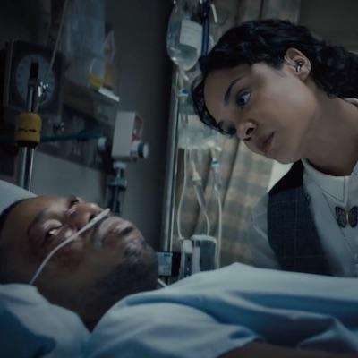 Dnes v kinách sedem nových filmov, Creed II, Až přijde válka, Úsmevy smutných mužov, či Mimi a Líza