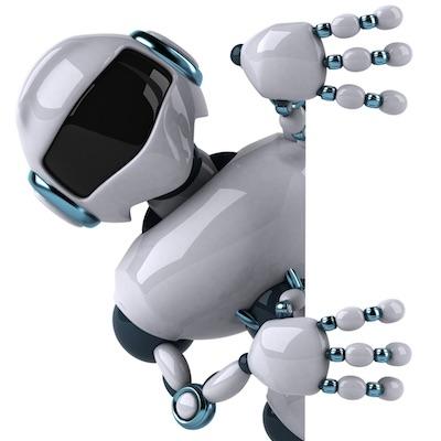 Humans: Robotov je už dnes viac ako ľudí