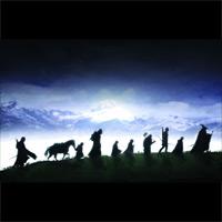 Amazon pripravuje najdrahší seriál Pána Prsteňov