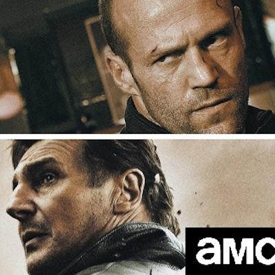 Výherca súťaže: Vyhrajte 2 lístky do kina s televíznou stanicou AMC
