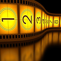 Nové trailery k seriálom GLOW, Stranger Things a ukážka k novému Leviemu kráľovi