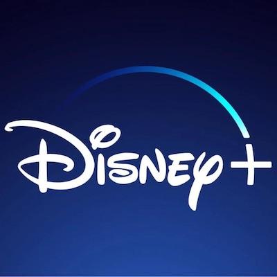 Novinky streamu Disney+: Lokiho nové herecké obsadenie a príprava seriálu The Mighty Ducks