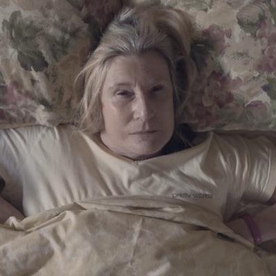 Štyri nové filmy a Medzinárodný festival filmových klubov Febiofest potešia v štvrtý marcový týždeň