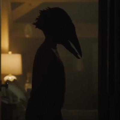 Hellboy, Cyntoryn zvieratiek, Láska medzi regálmi a ďalšie štyri nové filmy od dnes v našich kinách