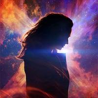 Prvý júnový týždeň sa bude niesť v znamení piatich nových filmov, medzi nimi aj X-Men: Dark Phoenix