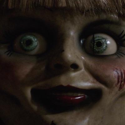 Štyri nové filmy prichádzajú dnes do našich kín, medzi nimi aj filmy Annabelle 3, či Yesterday