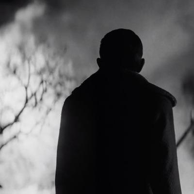 Ad Astra, Rambo: Posledná krv, či Pomaľované vtáča medzi šiestimi novými filmami od dnes v kinách