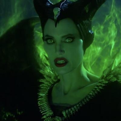 Od dnes v kinách novinky Ovečka Shaun vo filme: Farmageddon, Vládkyňa zla 2 a Pražské orgie