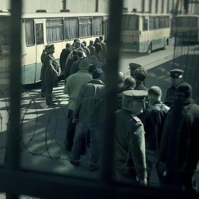 Filmy Amnestie, Cesta do nemožna, Terminátor: Temný osud, ale aj Rodina Adamsovcov od dnes v kinách