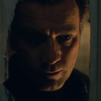 Do kín prichádzajú filmy Doktor Spánok, Ženská na vrchole, Narušiteľ systému a Osamelí bežci