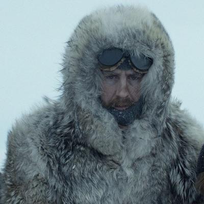 V dnešný premiérový deň prichádzajú do kín štyri nové filmy, bude Amundsen aj Antológia mesta duchov