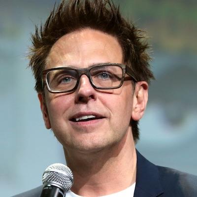 Režisér James Gunn predstavil herecké obsadenie pokračovania filmu Jednotka samovrahov