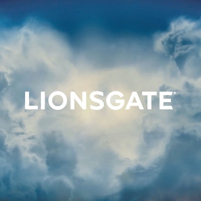 Trailery týždňa: Lucy in the Sky, Bombshell, The Aeronauts a Terminator: Temný osud