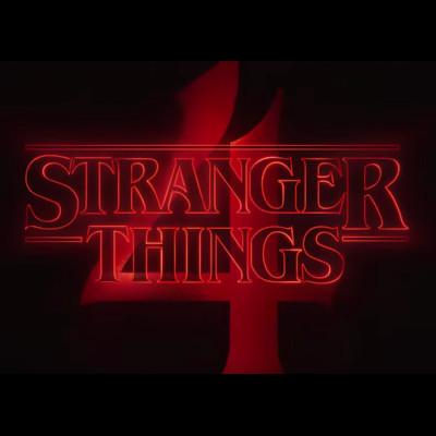 Seriál Stranger Things sa vráti na obrazovky Netflixu aj vo svojej štvrtej sérii