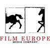 Filmové správy: nový monster film Wolfman, Mission: Impossible 7, spolusami v Kine Film Europe