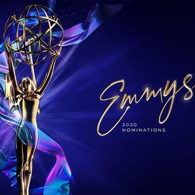 Víťazmi 72. ročníka Emmy Awards sú Schitt's Creek, Boj o moc, Watchmen, Zendaya, či Regina King