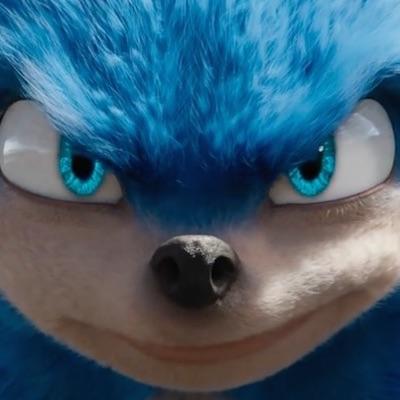 Päť nových snímok prichádza dnes do kín, bude aj Ježko Sonic, Chvenie, či Prípad mŕtveho nebožtíka