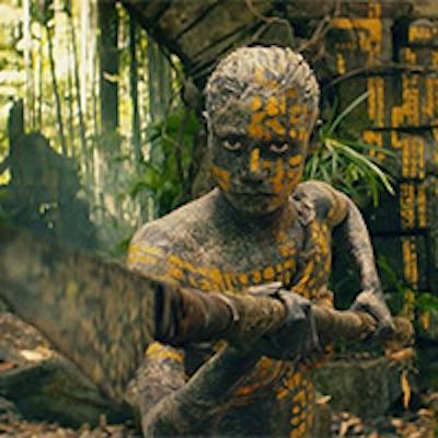 TV tipy na štvrtý októbrový víkend: Kong: Ostrov lebiek, Mission Impossible: Fallout