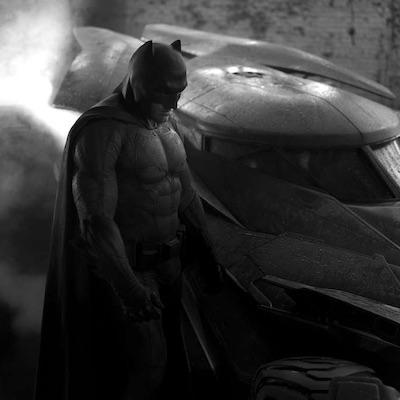 TV tipy na tretí augustový víkend: vojnová dráma Čata, boj komiksových hrdinov Batman vs Superman