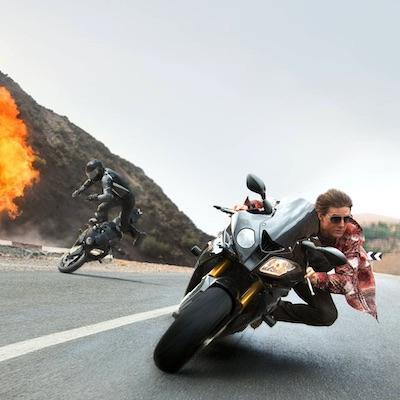 TV tipy na víkend: akčné sci-fi snímky Pacific Rim: Povstavnie, Besnenie