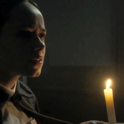 Od dnes v kinách šesť nových filmov – Cruella, Duša, či V zajatí démonov 3:Prinútil ma k tomu diabol