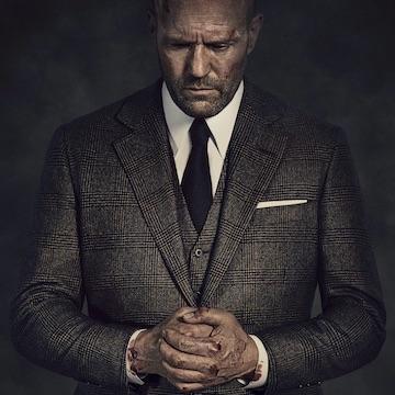 Začiatok júla so šiestimi novými filmami – Muž so zajačími ušami, Očista navždy, či Rozhnevaný muž