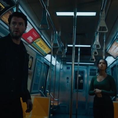 Sedem nových filmov od dnes v kinách – Escape Room 2, Space Jam 2, či Zabijakov osobný strážca 2