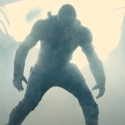 Od dnes sedem nových filmov v kinách: The Suicide Squad, Známi Neznámi, či Niet zla medzi nami