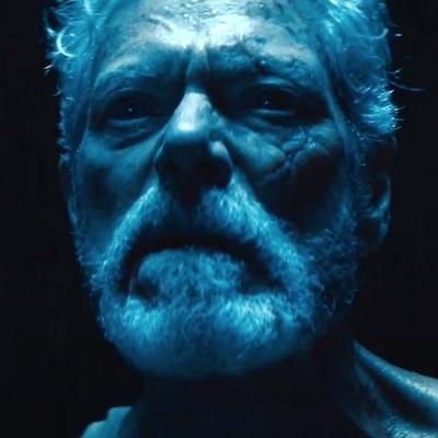 Štyri filmové novinky prichádzajú dnes do našich kín, medzi nimi aj Temný dom, či Muž v temnote