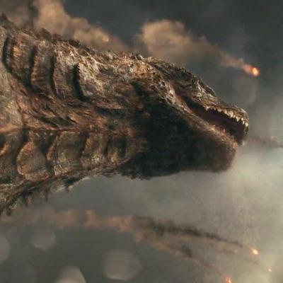 Do kín prichádza sedem filmov - Tiché miesta 2, Godzilla vs Kong, či Smolný pich aneb pitomý porno