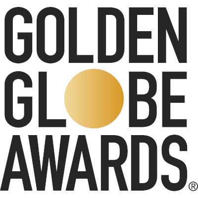 Víťazi 78. ročníka cien Zlatý glóbus – Nomadland, Borat 2, Duša, The Crown, či The Queen's Gambit
