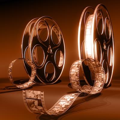 Očakávané filmy, ktoré by sme radi videli v roku 2021 v kinách (časť II.)