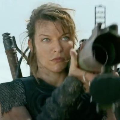 Dnes prichádza do kín päť filmov – oscarovské Krajina Nomádov a Nádejná mladá žena, či Mortal Kombat