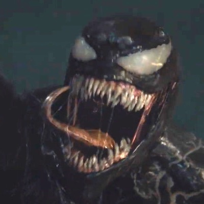Za tretí októbrový otvárací víkend v kinách zvíťazil v návštevnosti horor Venom: Carnage prichádza