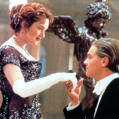 Filmové tipy na predposledný májový víkend: Titanic, Misery nechce zomrieť