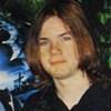 Štyri otázky pre Adriána Gulu - slovenského Rona Weasleyho