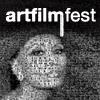 Výhercovia súťaže o 2x 8-dňové vouchre pre 2 osoby na 20. ročník MFF Art Film Fest