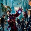 Výhercovia súťaže o atraktívne darčeky s filmom Avengers: Pomstitelia