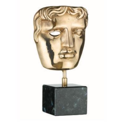 Boli vyhlásené nominácie na ceny BAFTA 2014