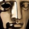 Nominácie na britské filmové ceny BAFTA Awards 2015