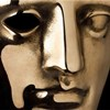 Nomináciám na britské filmové ceny BAFTA 2017 kraľuje film La La Land