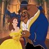 Disney plánuje natočiť Kráska a zviera ako live-action film
