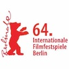 Zlatého medveďa si z Berlinale 2014 odnáša čínska snímka Bai Ri Yan Huo