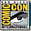 Highlighty z Comic-Con 2017