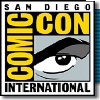 Filmové trailery z Comic-Conu 2015