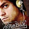 Výhercovia súťaže o 2x VIP vstupenky pre 2 osoby  s filmom Eštebák