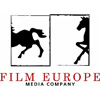 Prvý ročník festivalovej prehliadky súťažných filmov 2014 z Berlinale, Benátok a Cannes - Be2Can